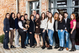 Steuerberater Bayreuth - Team Donner Reil